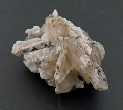 Picture of Cerussite (Namibia)
