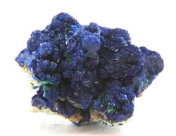 Picture of Azurite (Mexico)