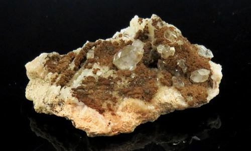 Picture of Calcite (South Africa)