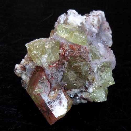 Picture of Apatite (Mexico)