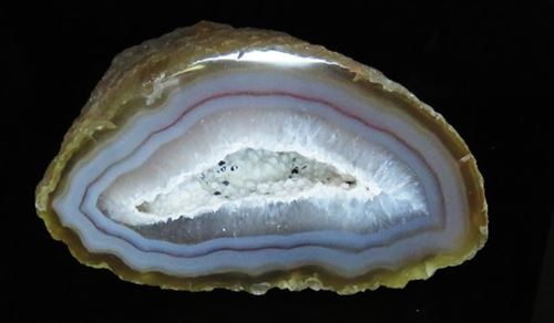 Picture of Agate (Brazil)