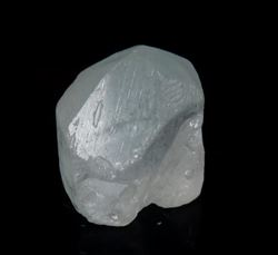 Picture of Topaz (Namibia)