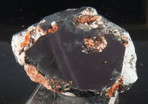 Picture of Hematite (South Africa)