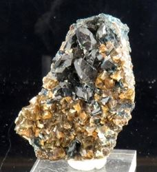 Picture of Lazulite (Canada)