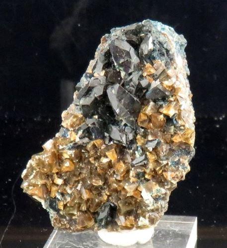 Picture of Lazulite (Canada)