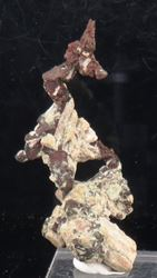 Picture of Native Copper (USA)