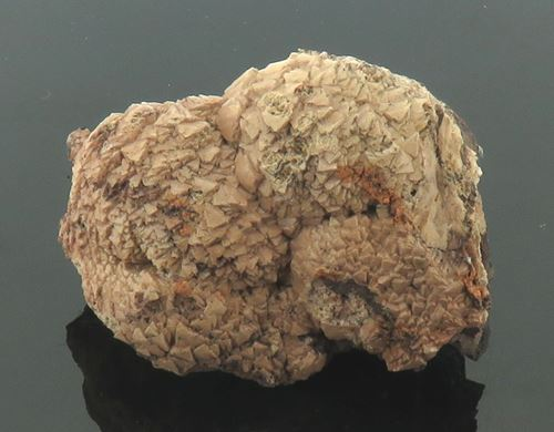 Picture of Olmiite (South Africa)