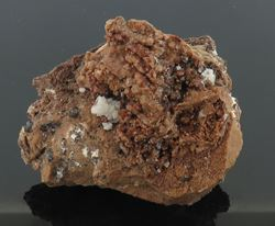 Picture of Andradite (South Africa)