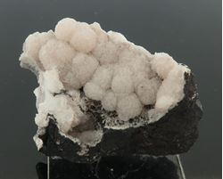 Picture of Mangoancalcite (South Africa)