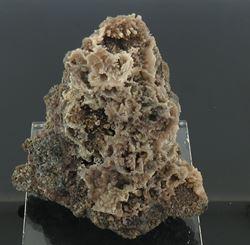 Picture of Pyromorphite (Australia)