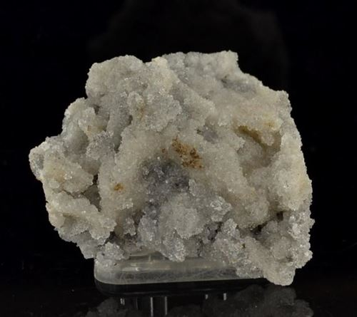 Picture of Calcite Cast (South Africa)