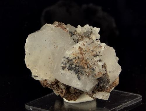 Picture of Apophyllite (South Africa)