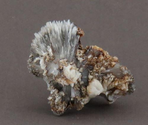 Picture of Artinite (California, USA)