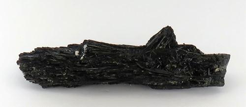Picture of Black Tourmaline (Schorl) Erongo, Namibia.