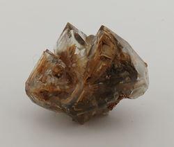 Picture of Quartz (Neu-Schwaben, Namibia)