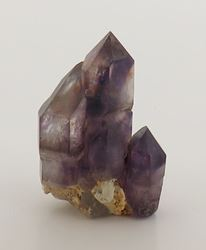 Picture of Amethyst (Lower Orange River, South Africa)