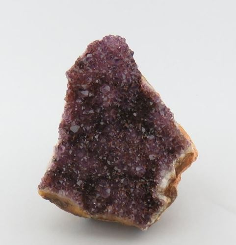 Picture of Amethyst (Erongo, Namibia)