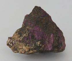 Picture of Purpurite (Namibia)