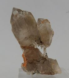 Picture of Quartz (Northern Cape, South Africa)