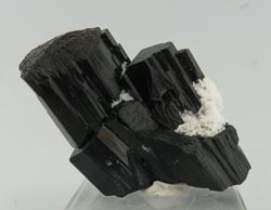 Picture of Schorl (Erongo, Namibia)