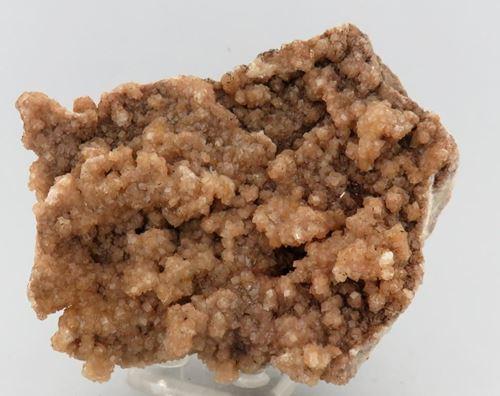 Picture of Smithsonite (Tsumeb, Namibia)