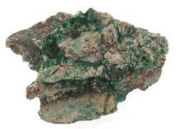 Picture of Torbernite (DR Congo)