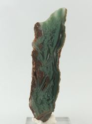 Picture of Mtorolite (Zimbabwe)