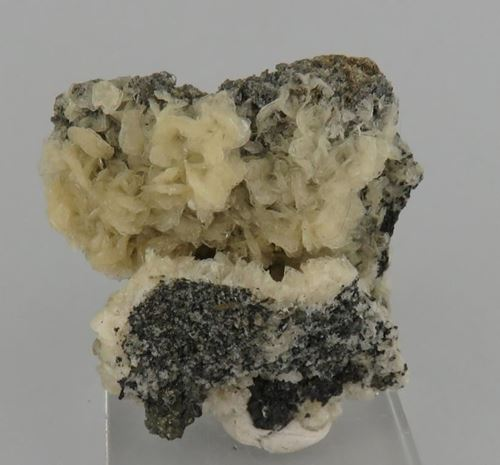 Picture of Barite (Namibia)