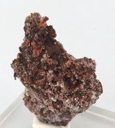 Picture of Copper (Tsumeb)