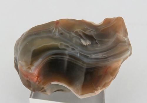 Picture of Agate (Namibia)