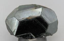 Picture of Hematite (Brazil)