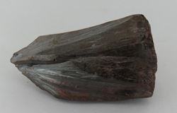 "Picture of Hematite ""Nail"" (Kalahari Manganese Fields, South Africa)"