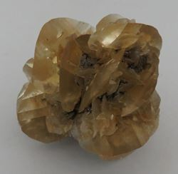 Picture of Gypsum (Canada)