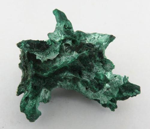 Picture of Malachite  (DR Congo)