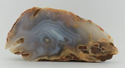 Picture of Agate (Skeleton Coast Namibia)