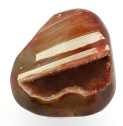 Picture of Polished Agate
