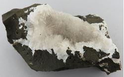 Picture of Natrolite (Australia)