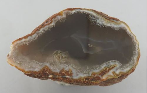 Picture of Natal Agate (South Africa)