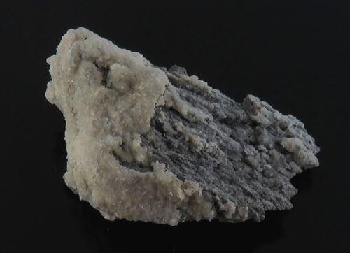 Picture of Calcite (Skorpion Mine, Namibia)