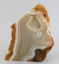 Picture of Agate (Locality Unknown)