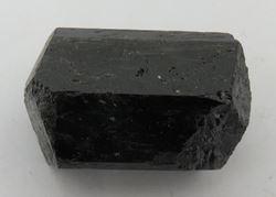 Picture of Black Tourmaline (Schorl) Australia.