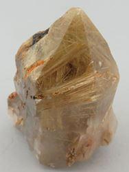 Picture of Rutilated Quartz (Brazil)