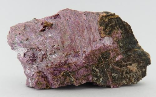 Picture of Stichtite (South Africa)