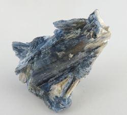 Picture of Kyanite (Zimbabwe)