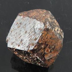 Picture of Garnet (Sweden)