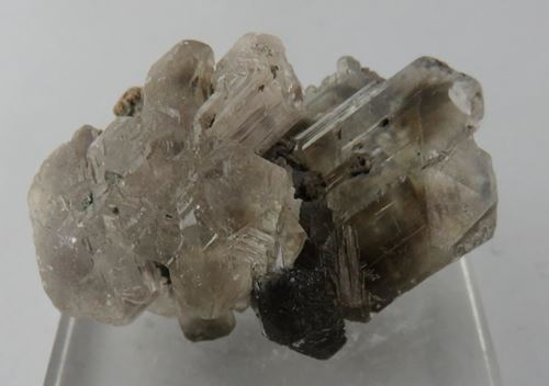 Picture of Cerussite (Tsumeb, Namibia)