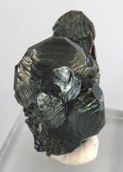 Picture of Hematite (Italy)