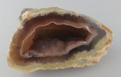 Picture of Agate Geode