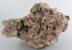 Picture of Dolomite, (Tsumeb, Namibia)