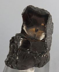 Picture of Shungite (Russia)